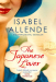 Isabel Allende: The Japanese Lover