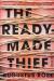 Augustus Rose: The Readymade Thief