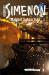 Georges Simenon: Maigret Sets a Trap