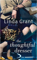 Linda Grant: The Thoughtful Dresser