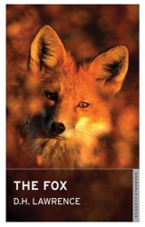 D.H. Lawrence: The Fox