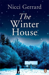Nicci Gerrard: The Winter House
