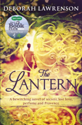 Deborah Lawrenson: The Lantern