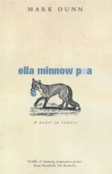 Mark Dunn: Ella Minnow Pea