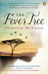 Jennifer McVeigh: The Fever Tree