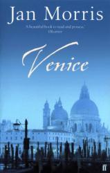 Jan Morris: Venice