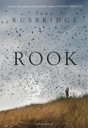 Jane Rusbridge: Rook