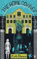 Ruth Thomas: The Home Corner