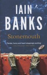 Iain Banks: Stonemouth