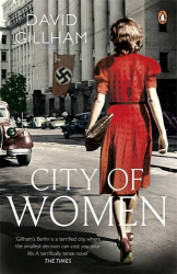 David Gillham: City of Women