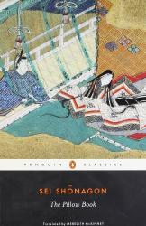 Sei Shonagon: The Pillow Book