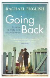 Rachael English: Going Back