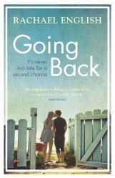 Rachael English: Going Back