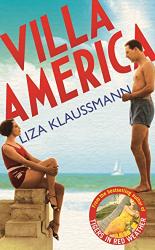 Liza Klaussmann: Villa America