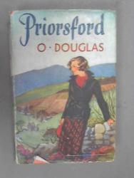 O. Douglas: Priorsford