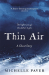 Michelle Paver: Thin Air