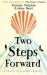 Graeme Simsion & Anne Buist: Two Steps Forward