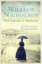 William Nicholson: The Lovers of Amherst