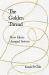 Kassia St Clair: The Golden Thread: How Fabric Changed History