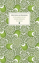 Drabble et al.: Writers as Readers: A Celebration of Virago Modern Classics