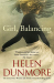 Helen Dunmore: Girl, Balancing