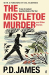 P. D. James: The Mistletoe Murder and Other Stories