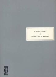Dorothy Whipple: Greenbanks