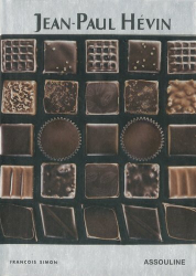 : Jean-Paul Hevin Chocolatier