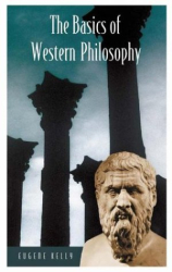 : The Basics of Western Philosophy