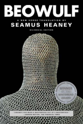 : Beowulf: Trans. by Seamus Heaney