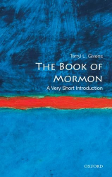 : The Book of Mormon: A Very Short Introduction