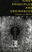 : First Principles and Ordinances: The Fourth Article of Faith in Light of the Temple
