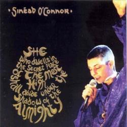 Sinead O'Connor -