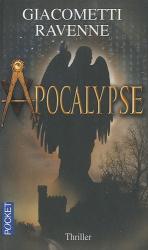 Eric Giacometti: Apocalypse