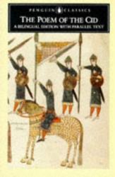 : The Poem of the Cid (Classics)