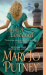 Mary Jo Putney: Loving a Lost Lord (The Lost Lords)