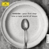 Debussy (La Mer) - Mahler (2ème Symphonie : La Résurrection): Claudio Abbado - Orchestre du Festival de Lucerne