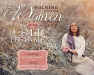 Heather Farrell: Walking With the Women of the Old Testament