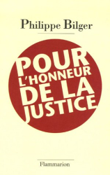 : Pour l'honneur de la Justice