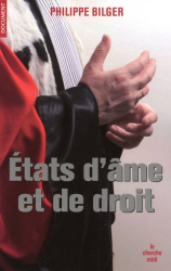 : Etats d'âme et de droit
