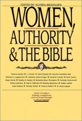 : Women, Authority & the Bible
