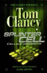 Tom Clancy: Splinter Cell
