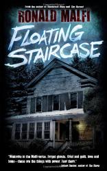 Ronald Malfi: Floating Staircase