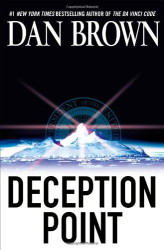 Dan Brown: Deception Point