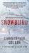 Christopher Golden: Snowblind: A Novel