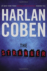 Harlan Coben: The Stranger