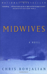 Chris Bohjalian: Midwives (Oprah's Book Club)