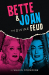 Shaun Considine: Bette & Joan: The Divine Feud