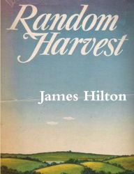 James Hilton: Random Harvest