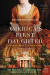 Stephanie Dray: America's First Daughter: A Novel